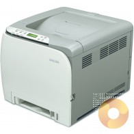 RICOH SP C240DN printer kleur a4 laser